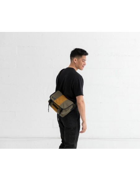 Classic Messenger Bag (XS) von TIMBUK2