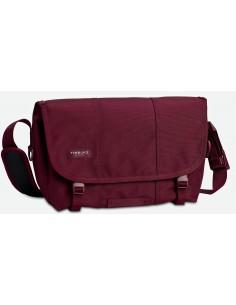 Classic Messenger Eco Bag S...