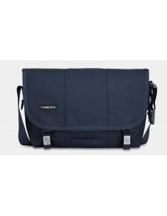 Classic Messenger Eco Bag...