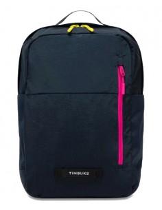 Timbuk2 Spirit Eco Backpack...