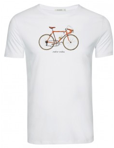 T-Shirt *Bike 51*