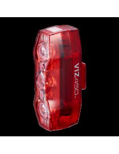 Cateye VIZ450 Lumière arrière