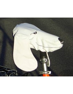 Sattelhund