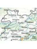 03 - Jura–Delémont-Bienne