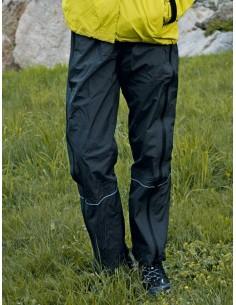 Pantalon de pluie Dominik...