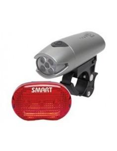 Smart Beleuchtungsset Polaris
