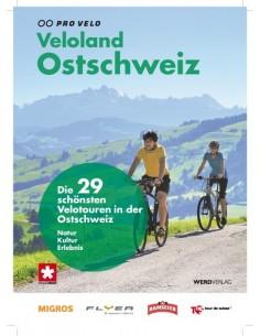Veloland Ostschweiz