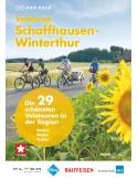 Veloland Schaffhausen- Winterthur