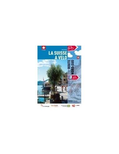 La Suisse à vélo, Volume 3