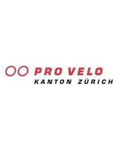 Firmenmitgliedschaft Pro Velo Kanton Zürich