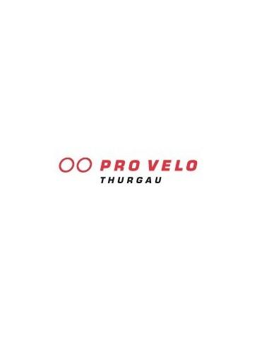 Einzelmitgliedschaft Pro Velo Thurgau