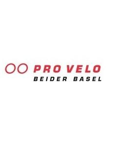 Einzelmitgliedschaft Pro Velo Beider Basel