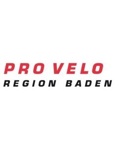 Einzelmitgliedschaft Pro Velo Region Baden