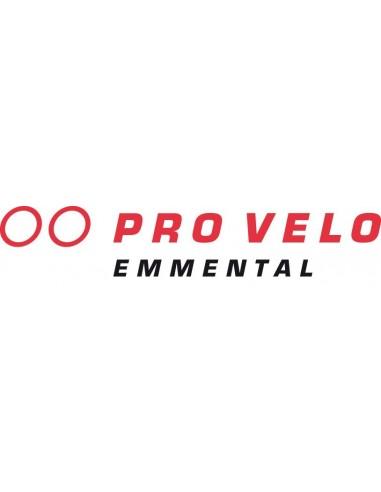 Familienmitgliedschaft Pro Velo Emmental