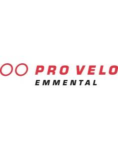 Firmenmitgliedschaft Pro Velo Emmental