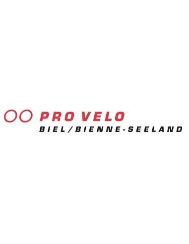 Firmenmitgliedschaft Pro Velo Biel-Seeland