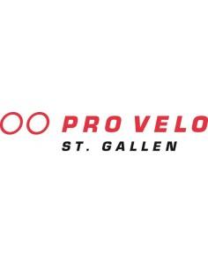 Familienmitgliedschaft Pro Velo St. Gallen/Appenzell