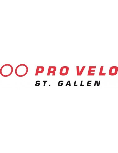 Familienmitgliedschaft Pro Velo Region St. Gallen