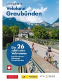 Veloland Graubünden