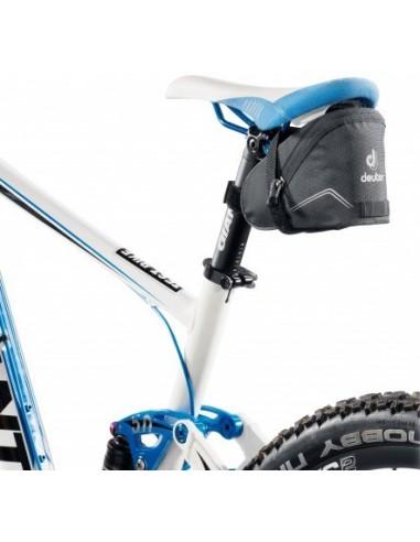 Bike Bag I
