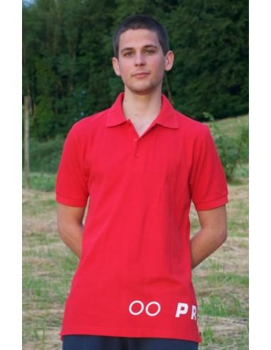Pro Velo Herren Polo Shirt *John*