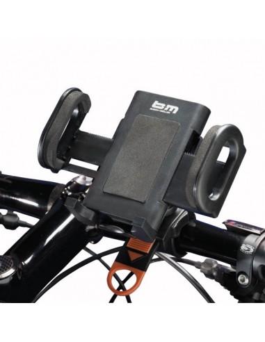 Bumm-Smartphone-Halterung