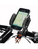 Bumm- universelle Smartphone-Halterung