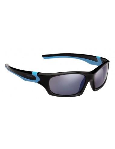Alpina Flexxy Teen Sport-Sonnenbrille