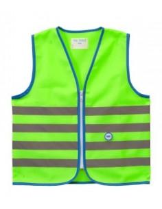 *Fun Jacket* Kinder-Sicherheitsweste