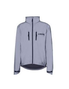 Proviz REFLECT360° CYCLING JACKET Men