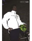 Proviz veste vélo REFLECT360° homme