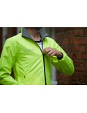PROVIZ SWITCH- JACKET REFLECTIVE 360° Men