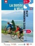 La Suisse à vélo, Volume 4