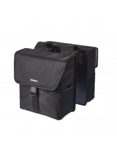 Basil Doppeltaschen *Go*