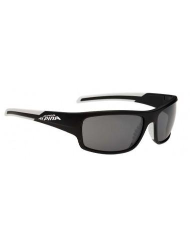 Alpina Sport-Sonnenbrille *Testido*