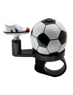 Sonnette football