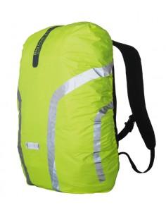 Reflektierender Bag Cover von WOWOW