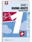 1-Rhone-Route