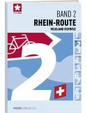 2-Rhein-Route