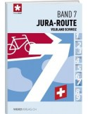 7-Jura-Route