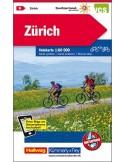 06 - Zurich