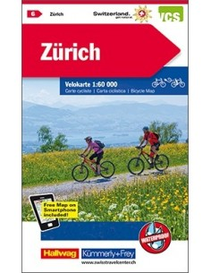 06 - Zürich