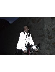 Proviz REFLECT360° CYCLING JACKET Damen