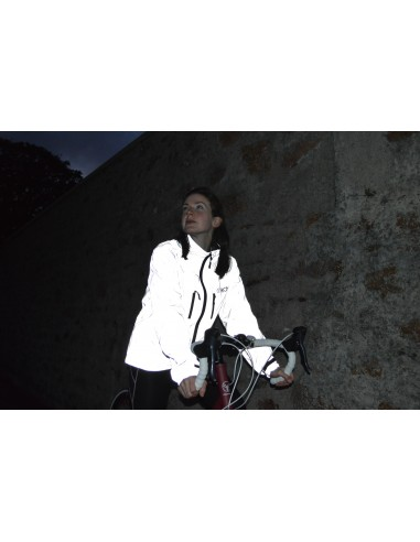 Proviz REFLECT360° CYCLING JACKET Damen