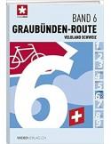 6-Graubünden-Route