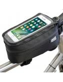 Oberrohrtasche für Smartphones NC-17 XL