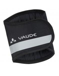 Vaude Hosenkettenschutz