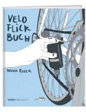 Veloflickbuch