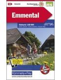 10 - Emmental