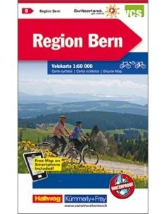 09 - Région de Berne